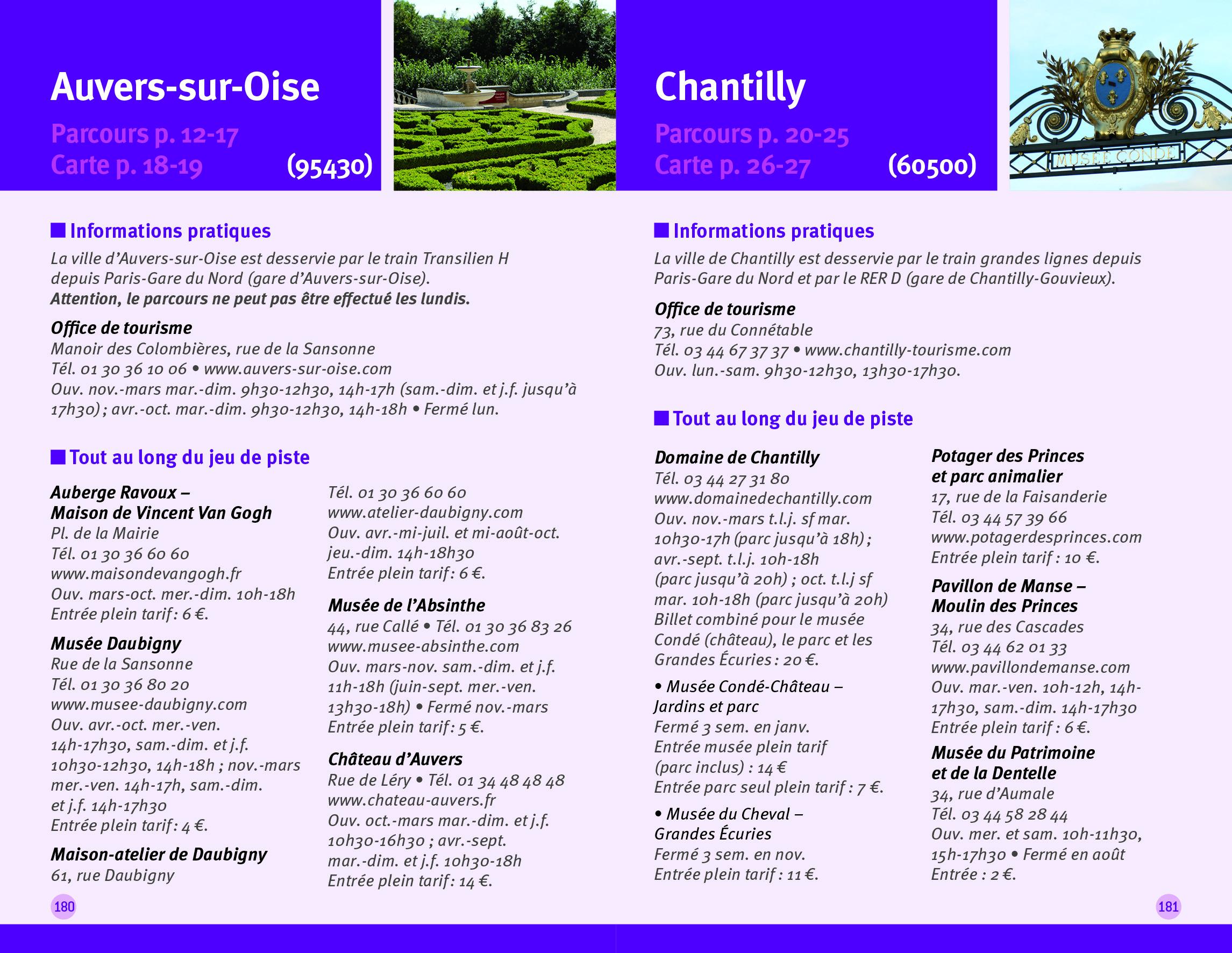 Jeux De Piste Autour De Paris Les Carnets Parisiens Guides Hachette Tourisme