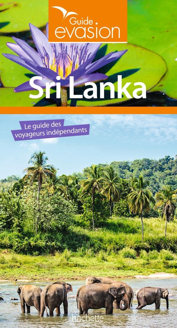 Guide Evasion Sri Lanka