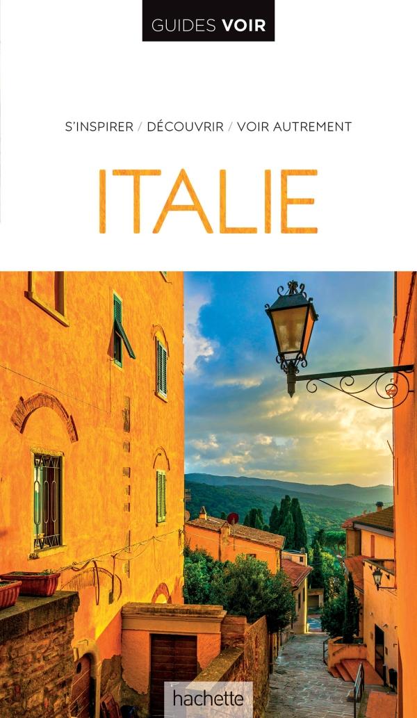 Voir Italie