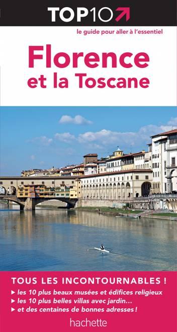 Top 10 Florence et la Toscane