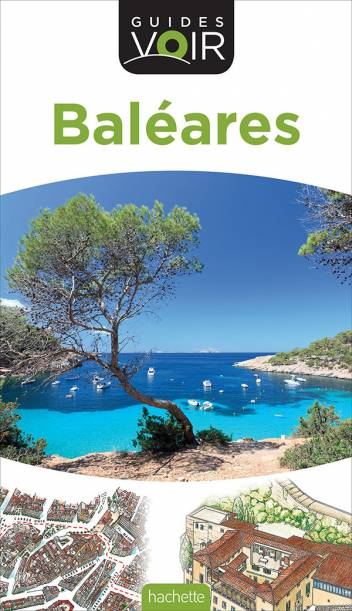 Guide Voir Baléares