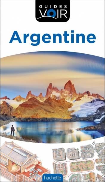 Guide Voir Argentine